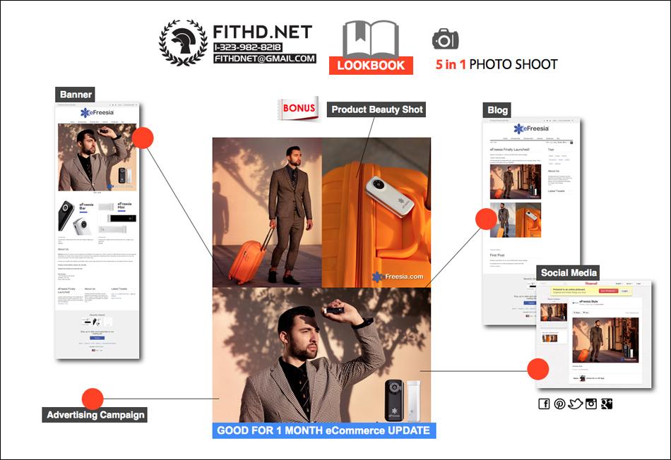 FITHD.NET Service1